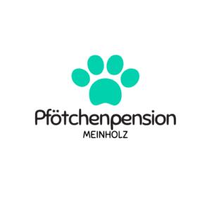 (c) Pfoetchenpension-meinholz.de