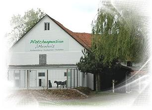 Hundepension wolfsburg